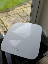 NETGEAR WNDAP360 - ProSAFE Dual Band Wireless-N Access point