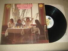 Smokie - The Montreux Album    Vinyl LP