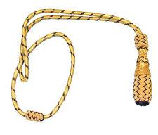 Royal Navy Officer Sword Knot  Regulation Sword Knot