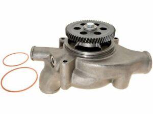 For 1997-2000, 2002-2003 Kenworth T2000 Water Pump Gates 28644HV 1998 1999