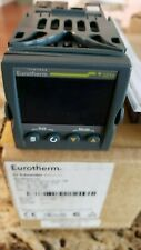 Eurotherm 3216i Programmable Temperature Process Controller