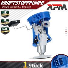 Kraftstoffpumpe Benzinpumpe für BMW 3-ER E36 316i 318i 320i 323i 325i 328i M3