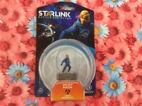 STARLINK Battle for Atlas Pilot Pack Startail e Levi McCray 2 personaggi
