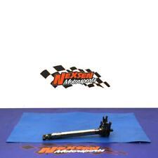 2003 Yamaha Yz450f Shifter Shift Shaft