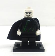 Lego Baby Voldemort Minifigur Figur Legofigur Harry Potter hp194 Neu