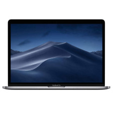 Apple Macbook Pro 13 8gb 2.3ghz 256gb SSD Space Gray...