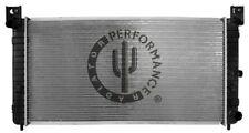 Radiator-Hybrid Performance Radiator 2569