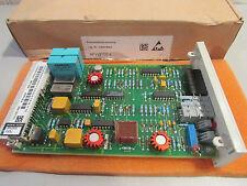 Siemens 6Fw3100-4 Interface Module New!