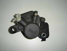 BUELL XB9 Bremssattel hinten gebraucht