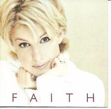 """Faith Hill - CD - """"This Kiss"""""""