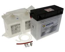 51913 Gel-Batterie für BMW K 1100 LT Baujahr 1990-1996 von JMT