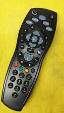 Telecomando Sky HD mini