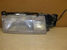 1992 Chevy Cavalier RH right Headlight Headlamp Assembly AG0010 *FREE SHIPPING*