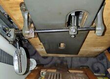 Pfaff, 134-545 u.A., Kniehebel, stabil , für Industrie-Nähmaschine