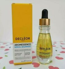 Decleor Aromessence Neroli bigarade ätherische Öle-Serum 15ml