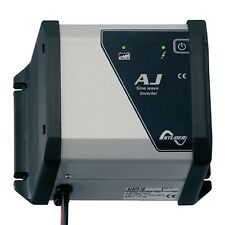 STAND Alone/Off-Grid INVERTER Studer AJ 350-24 (300 W/24V/230V/50Hz/IP30)