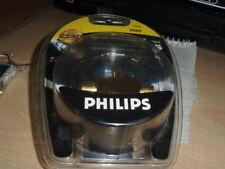 Phillips De Vídeo Divisor de dos vías/combinar 5r
