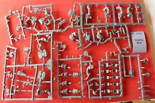 Games Workshop Warhammer 40K Orks Ork Nobs Nobz Spares Bits WH40K New Arms GW