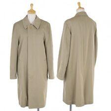 robe de chambre COMME des GARCONS Coat Size M(K-42974)
