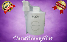 Babor Hy-Ol Cleanser PRO Size 16.9Z/500ml bi-phase cleansing EXP 12/18
