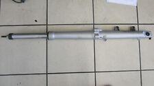 E2 BMW R 1100 GS tube vertical droite tube plongeant Fork FOURCHE fourche verts