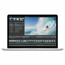 Macs portables de Année de sortie 2012