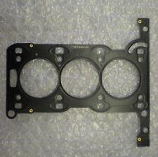 VAUXHALL AGILA A CORSA B/C Z10XE 1.0 CYLINDER HEAD GASKET 90543010 NEW
