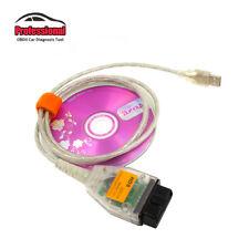 For Honda HDS J2534 OBD OBD2 Diagnostic Cable J2534 MVCI OBDII Diagnostic Cable