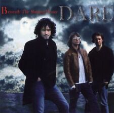 Dare - Beneath The Shining Water (CD)