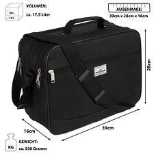Quer Arbeitstasche Umhängetasche Herrentasche Querformat Tasche Aktentasche