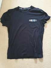 Mens Fred Perry T Shirt - Limited Edition perfect condition