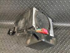 2000 AUDI A3 1.6 3DR Auto Subwoofer Speaker 8L0035381G