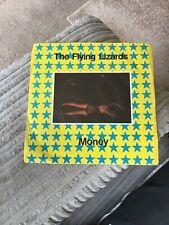 "New listing Flying Lizards - Money    used 7"" vinyl Single record"