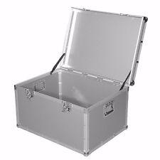Video Kamera Audio Messe Equipment Koffer Kiste Flightcase box 79x60x49cm -69554