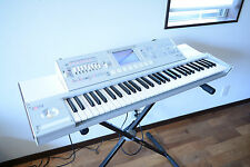KORG M3 XPANDED 61KEY M3XP-61 New Touch Screen Panel overhauled!! w/box 2.0.5