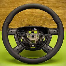 3329-8 Neu Beziehen Ihres Lenkrades Ford Kuga + S-Max + Focus + Transit VII