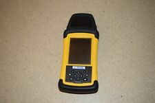 TRIMBLE RECON SURVEYING DATA COLLECTOR