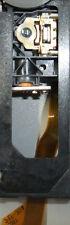 Lasereinheit für Beosound 9000 MK II  B & O