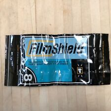 Sima Super Film Shield - Double Thick Lead Laminated Pouch