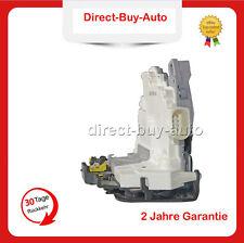 Für Audi A3 A4 A6 A8 R8 HR Türschloss Schloss 4F0839016 -- Hinten Rechts