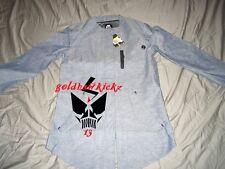 nike sportswear jacket blazer coat tech m-65 NSW nikelab women 452662 410