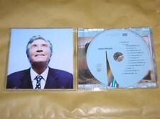CD GILBERT BECAUD / NOUVEL ALBUM / BON ETAT