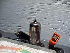 RCA 6JD6 Vacuum Tube #113/111-28