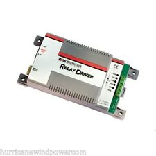 Morningstar RD-1 Relay Driver - Logic Module Accessory