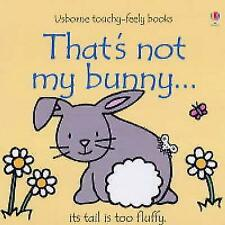 Kinder- & Jugend-Sachbücher Fiona Watt