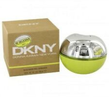 DKNY Be Delicious 100ml EDP Perfume for Women