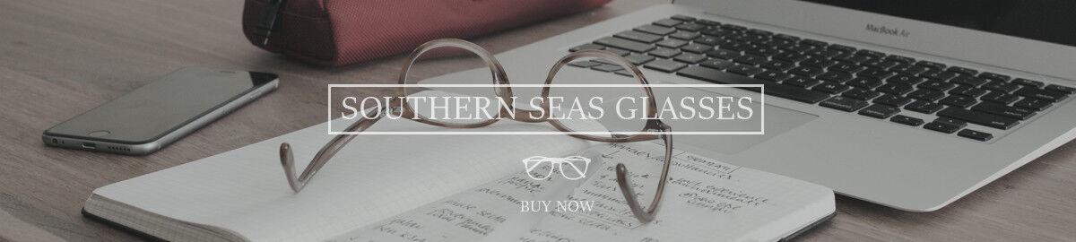 Southern Seas Glasses UK