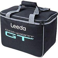 Leeda concetto GT COOL BAG basso MATCH PESCA BAGAGLI h1016