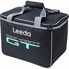 Leeda Concept GT Cool Bag Coarse Match Fishing Luggage H1016