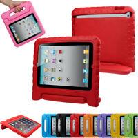 Tough Kids Childrens EVA Shockproof Foam Child Case Cover For iPad Mini 1,2,3,4